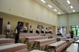 大講義室2_R