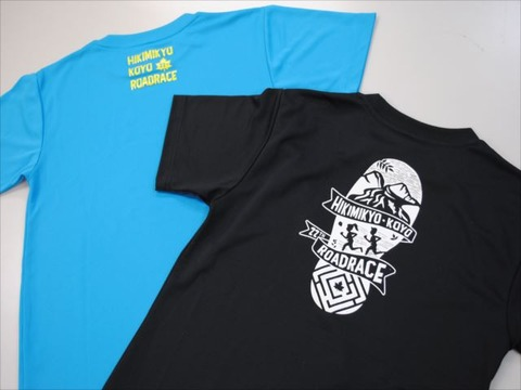 tシャツ裏_R