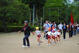 道川児童館