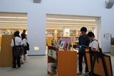 01メディアセンター_R