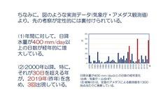 20200128CRCフォーラム・中井_02