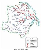 荒中右整備計画(県)200602_08