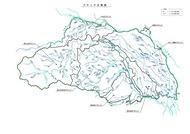 埼玉県河川整備計画(6ブロック)