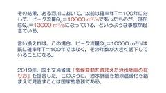 20200128CRCフォーラム・中井_03
