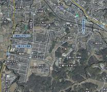 東京都町田市三輪町の地図 - Yahoo!地図