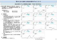 荒川の流出計算モデルについて_05
