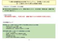 令和元年台⾵第19号を踏まえた_11