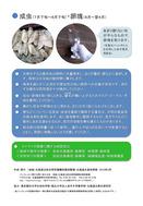 マイマイガの生態・被害・防除(北海道)_4
