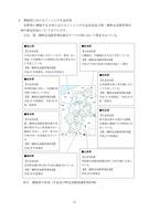 長野県第二種特定鳥獣管理計画(第3期イノシシ管理)_1