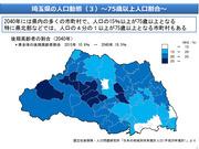 埼玉県内におけるまちづくりの現状20200911_3