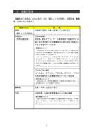 川越市協働指針(第3版))_3