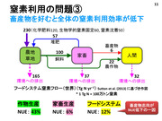 Hayashi20201029_11