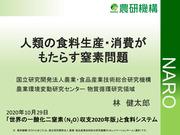 Hayashi20201029_01