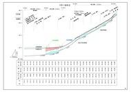 荒中右整備計画(県)付図_10