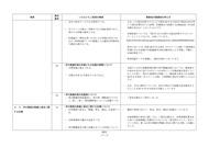 整備計画意見への回答_02