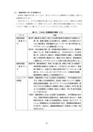 【資料2】東松山市ごみ処理基本計画素案_1