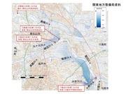 台風19号から見える河川災害の特徴と課題_03