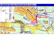 20200128CRCフォーラム・石川_12