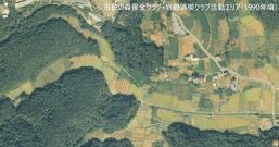 岩殿・入山(88-90)