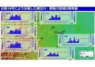 20200128CRCフォーラム・石川_01