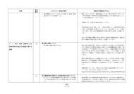 整備計画意見への回答_01