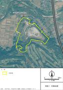 葛袋土地区画整理事業計画予定地ページ_2
