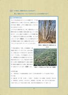 地域の森をみんなで守ろう(神奈川県)_05