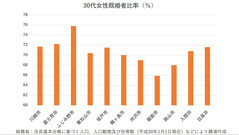 東松山市市民環境会議当日資料_13a