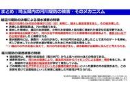 20200128CRCフォーラム・石川_22