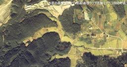岩殿・入山(79-83)