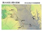 台風19号から見える河川災害の特徴と課題_01