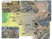 台風19号から見える河川災害の特徴と課題_02