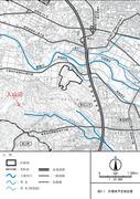 葛袋土地区画整理事業計画予定地ページ_1