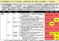 20150828参考資料_07
