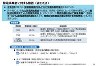 26回総エネ調小委資料_8