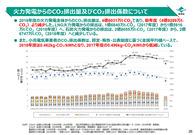 電気事業温暖化対策評価資料集_7