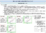 荒川の流出計算モデルについて_04