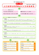 抜萃・鯖江市環境基本計画改訂版(2,017年3月)_ページ_02