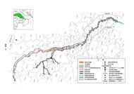 2-5荒川水系河川整備計画(200603)_16