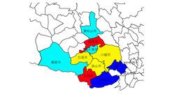 東松山市市民環境会議当日資料_14c