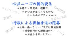 東松山市市民環境会議当日資料_04a