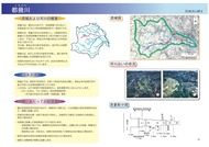 荒中右整備計画(県)付図_01