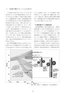 市民版環境白書2020グリーンウォッチ_02