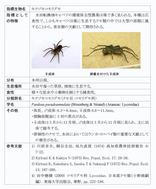 ●指標生物調査・評価マニュアル(資料)2012_3