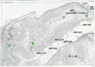 ●市民の森施設平面図1600×1200