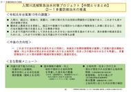 令和元年台⾵第19号を踏まえた_10