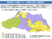 埼玉県内におけるまちづくりの現状20200911_2