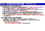 20200128CRCフォーラム・石川_21