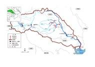 2-5荒川水系河川整備計画(201603)