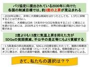 小西雅子(WWFジャパン)_06